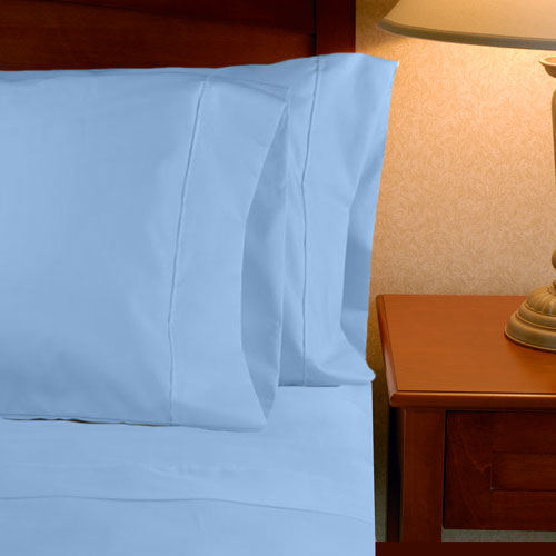 Sheets care guide high thread count sheets for Is higher thread count better