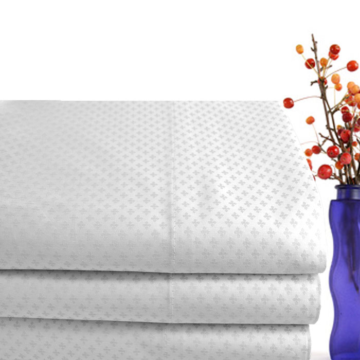 Sheet set size guide high thread count sheets for High thread count sheets