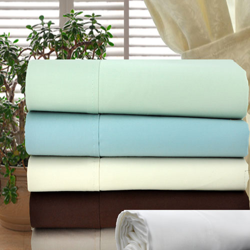 High thread count sheets for High thread count bed sheets